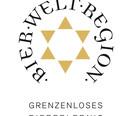Logo BierWeltRegion