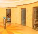 Wellness Mühlviertel | Entspannen in der Hoftaverne Atzmüller