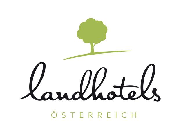 Landhotels Österreich