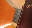 Sauna Atzmüller