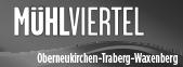 Oberneukirchen-Traberg-Waxenberg