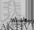 Waxenberg