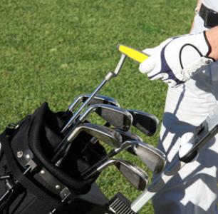 Golfsafari Atzmüller - Das Golfhotel im Mühlviertel